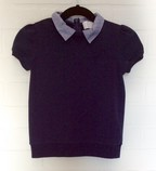 Gucci-Size-4-Navy-Top_3277A.jpg