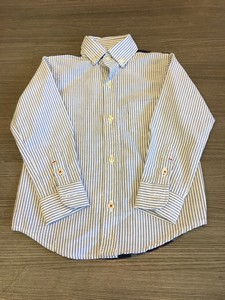 Hartford-Size-2-Stripe-Shirt_5079B.jpg