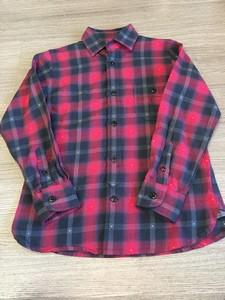 Hartford-Size-6-Red-Shirt_5110A.jpg