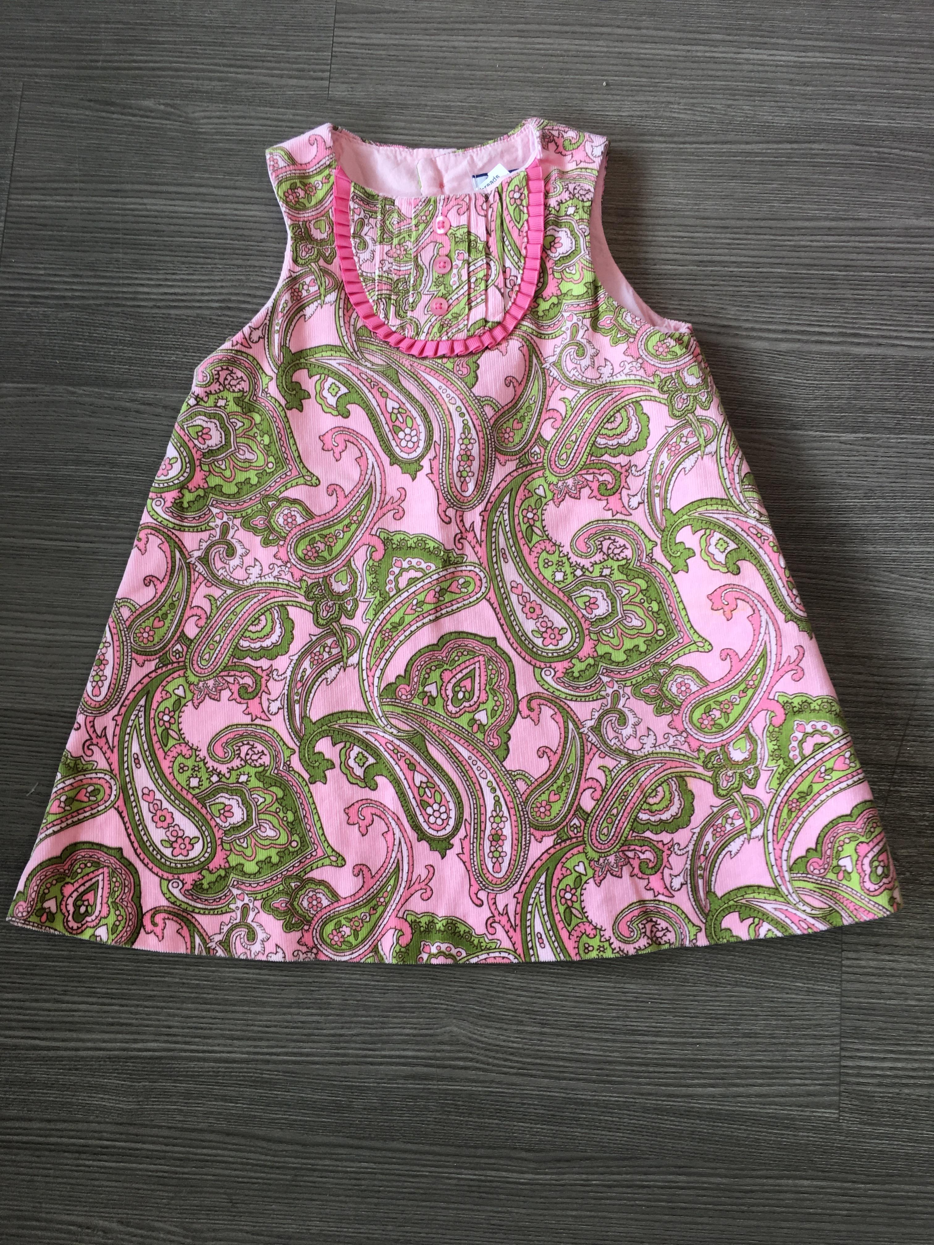 Hartstrings-Size-18-months-Pink-Dress_8836A.jpg