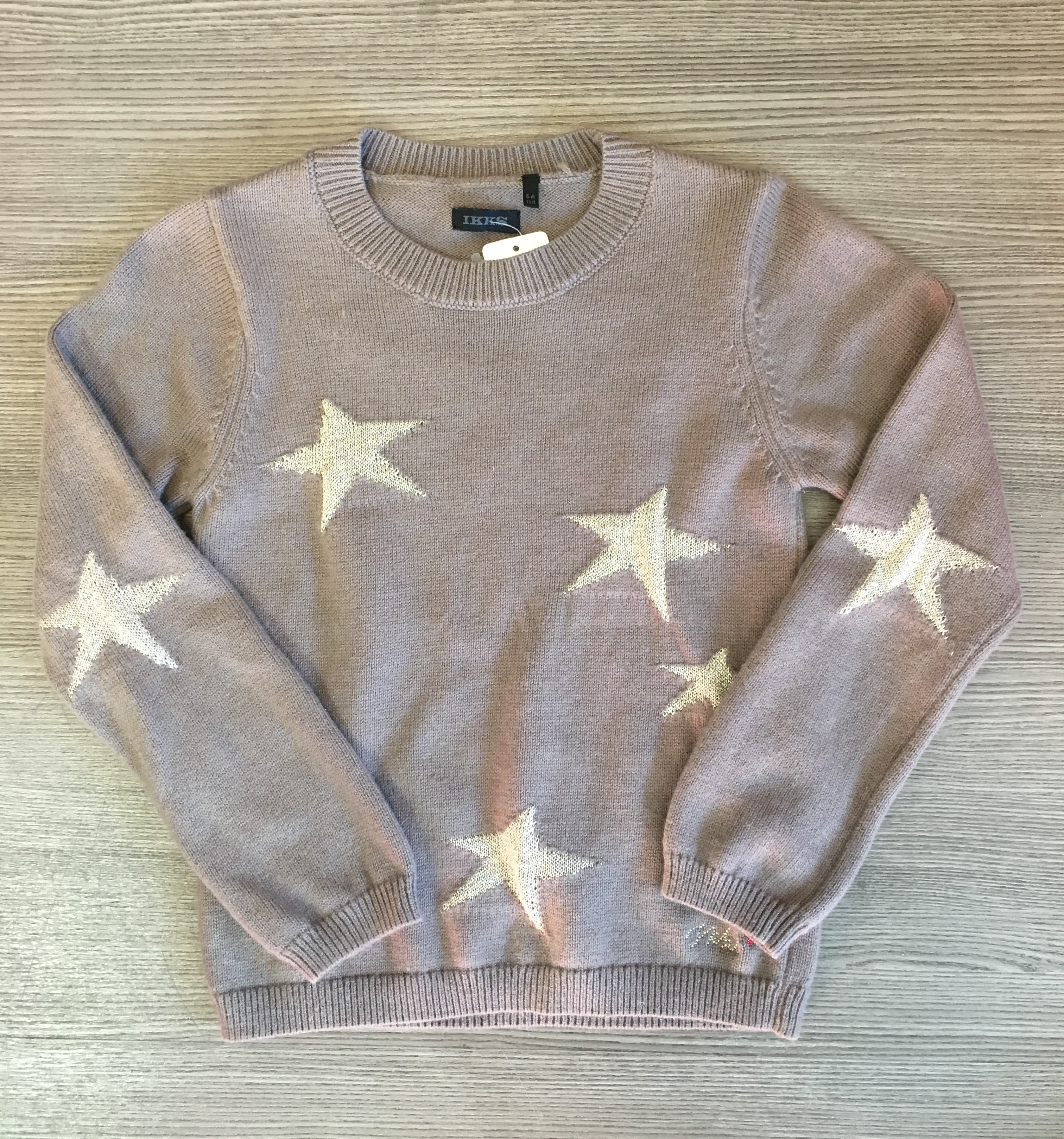Ikks-Size-6-Taupe-Sweater_2212A.jpg