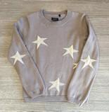 Ikks-Size-6-Taupe-Sweater_2212B.jpg