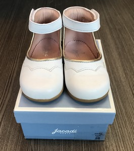 Jacadi-Size-4.5-White-Shoes_9198A.jpg