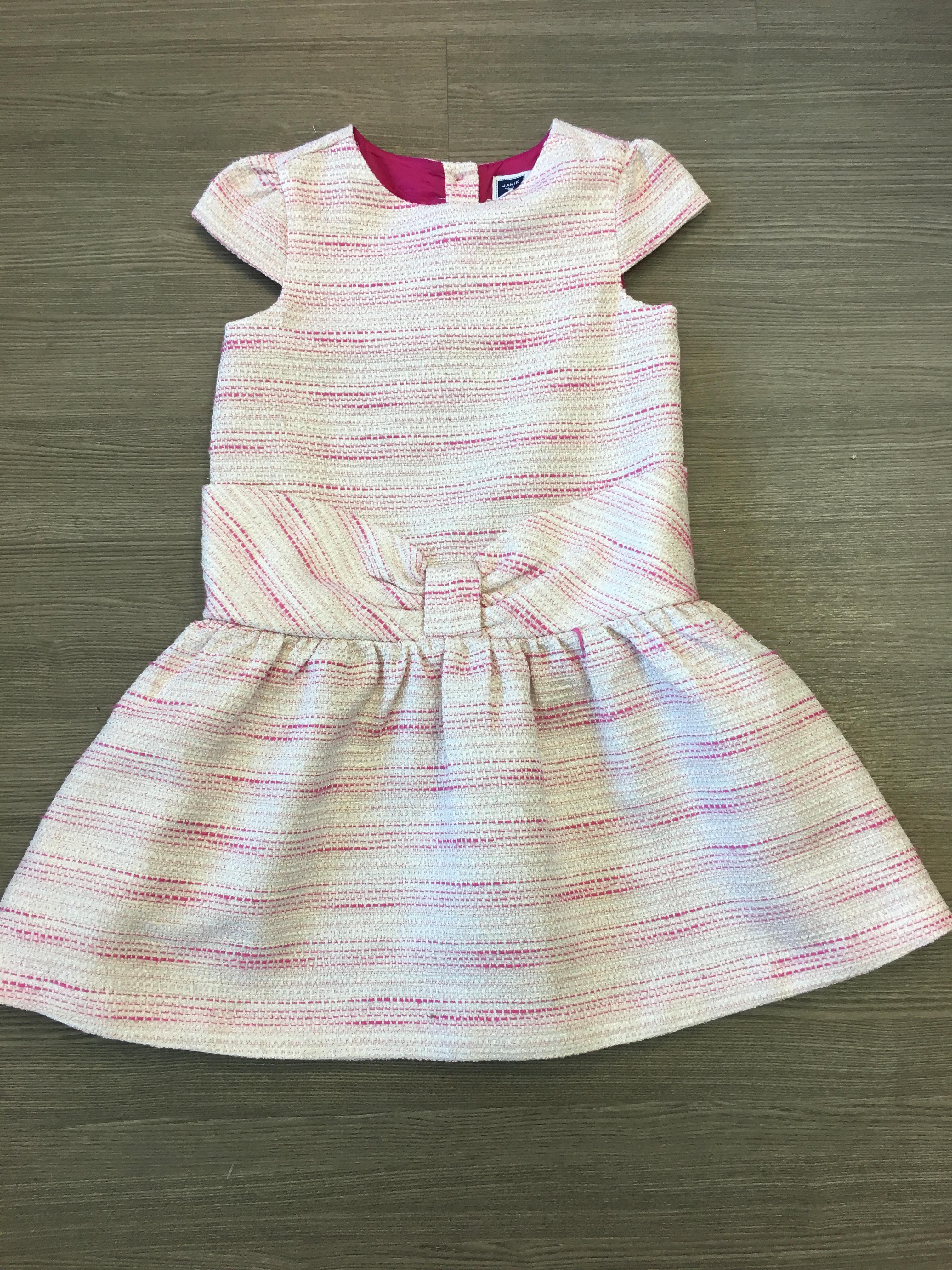 Janie-and-Jack-Size-6-White-Dress_8429A.jpg