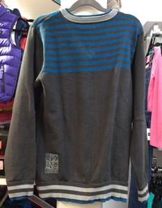 Jean-Bourget-Size-12-Brown-Sweater_6830B.jpg