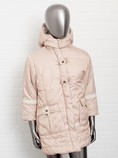 Jeanbourget-Size-5-Rose-Coat_1581A.jpg