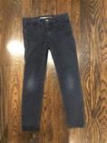 Joes-Size-6-Denim-Jeans_1835A.jpg