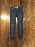 Joes-Size-6X-Denim-Jeans_6246A.jpg