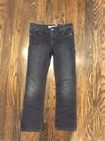 Joes-Size-6X-Denim-Jeans_6247A.jpg