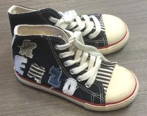 Kenzo-Size-30-12.5-Navy-Sneakers_5204A.jpg
