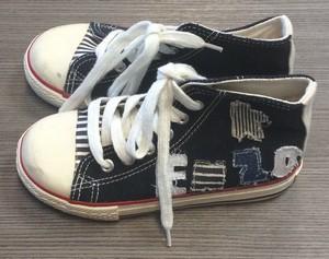 Kenzo-Size-30-12.5-Navy-Sneakers_5204B.jpg