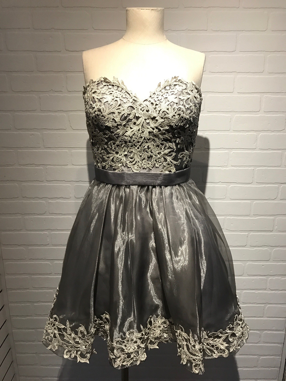 Lafemme-Size-6-Grey-Dress_4227A.jpg