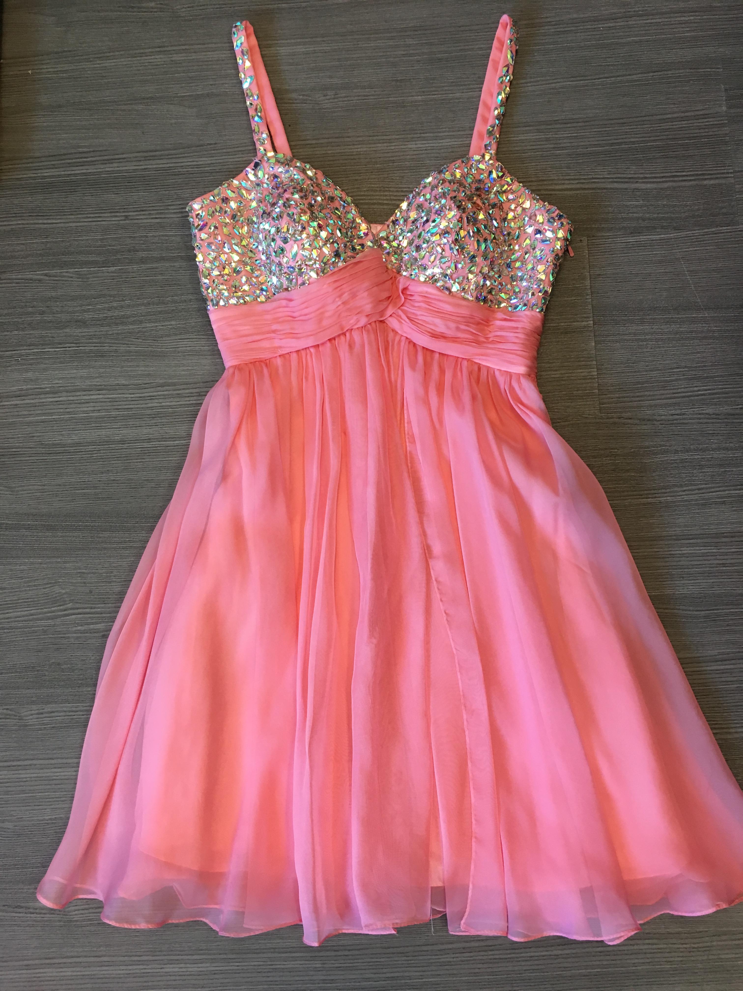 Lafemme-Size-6-Peach-Dress_5666A.jpg