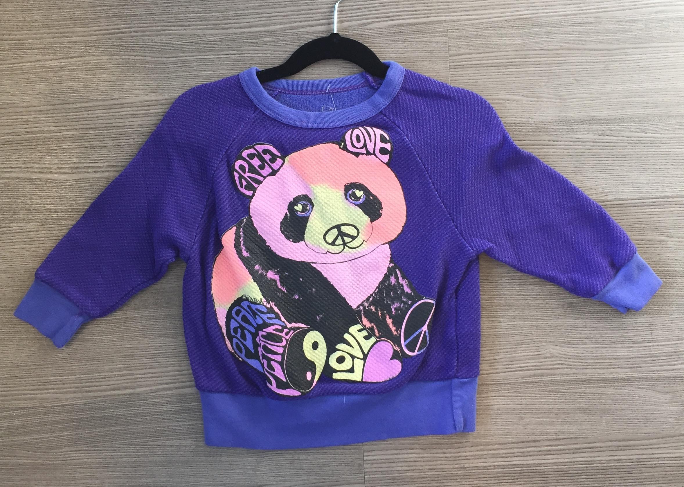 Lauren-Moshi-Size-2-Purple-Sweatshirt_5174A.jpg
