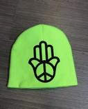 Like-Wear-Size-OS-Neon-Hat_6948A.jpg