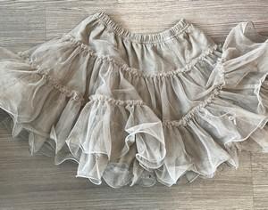Lili-Gaufrette-Size-8-Taupe-Skirt_9424A.jpg