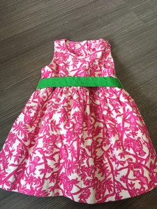 Lilly-Pulitzer-Size-18-24months-White-and-Pink-Dress_8818A.jpg