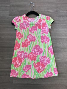Lilly-Pulitzer-Size-3-Pink-Dress_8837A.jpg