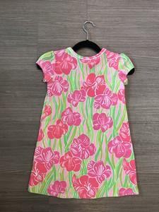 Lilly-Pulitzer-Size-3-Pink-Dress_8837B.jpg