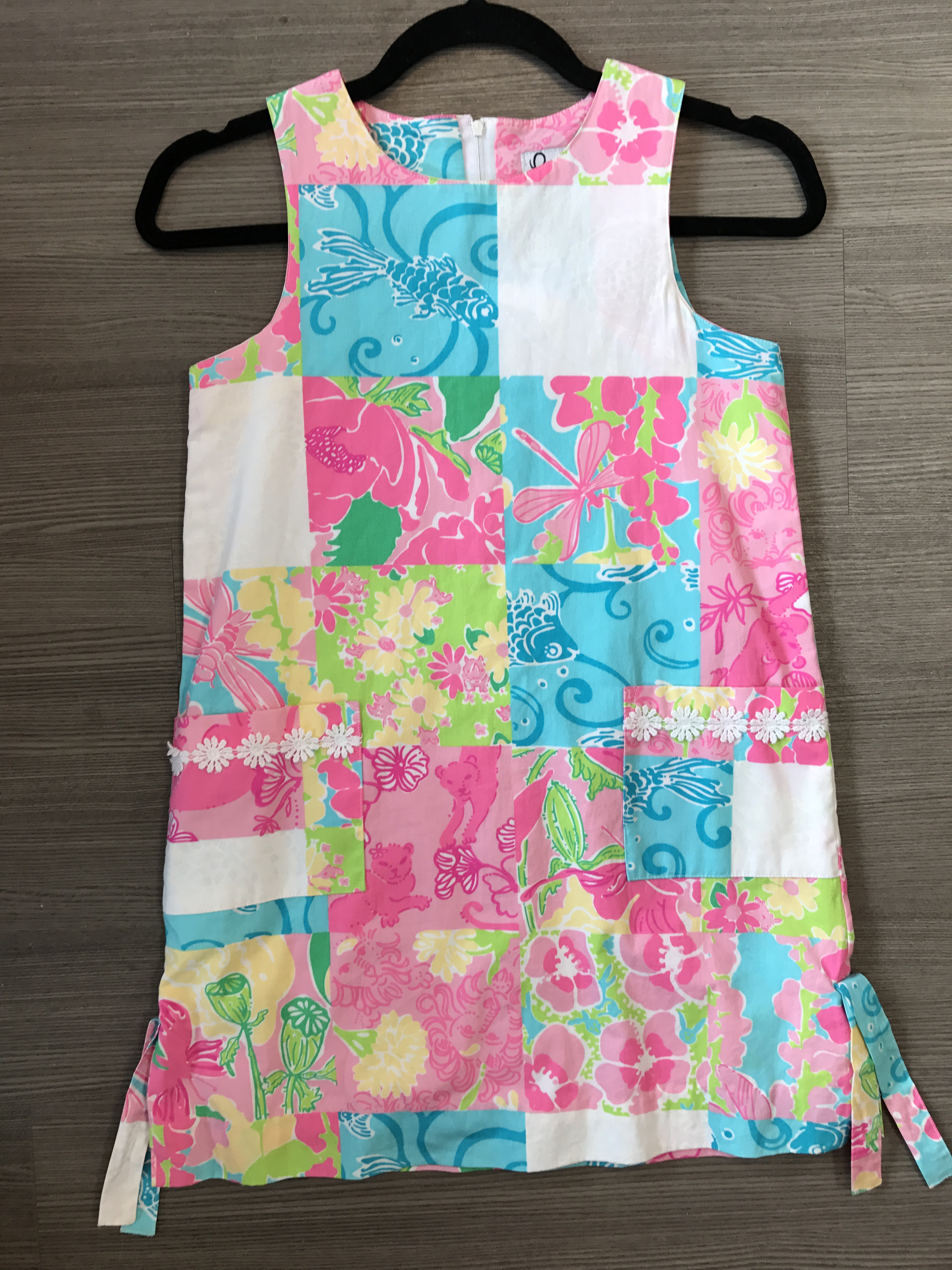 Lilly-Pulitzer-Size-8-Multi-Color-Dress_8445A.jpg