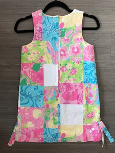 Lilly-Pulitzer-Size-8-Multi-Color-Dress_8445B.jpg