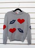 MSGM-Size-6-Grey-Sweater_3043A.jpg