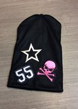 Malibu-Sugar-Size-OS-Black-Hat_6950A.jpg