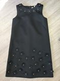 Milly-Size-12-Black-Dress_7598A.jpg