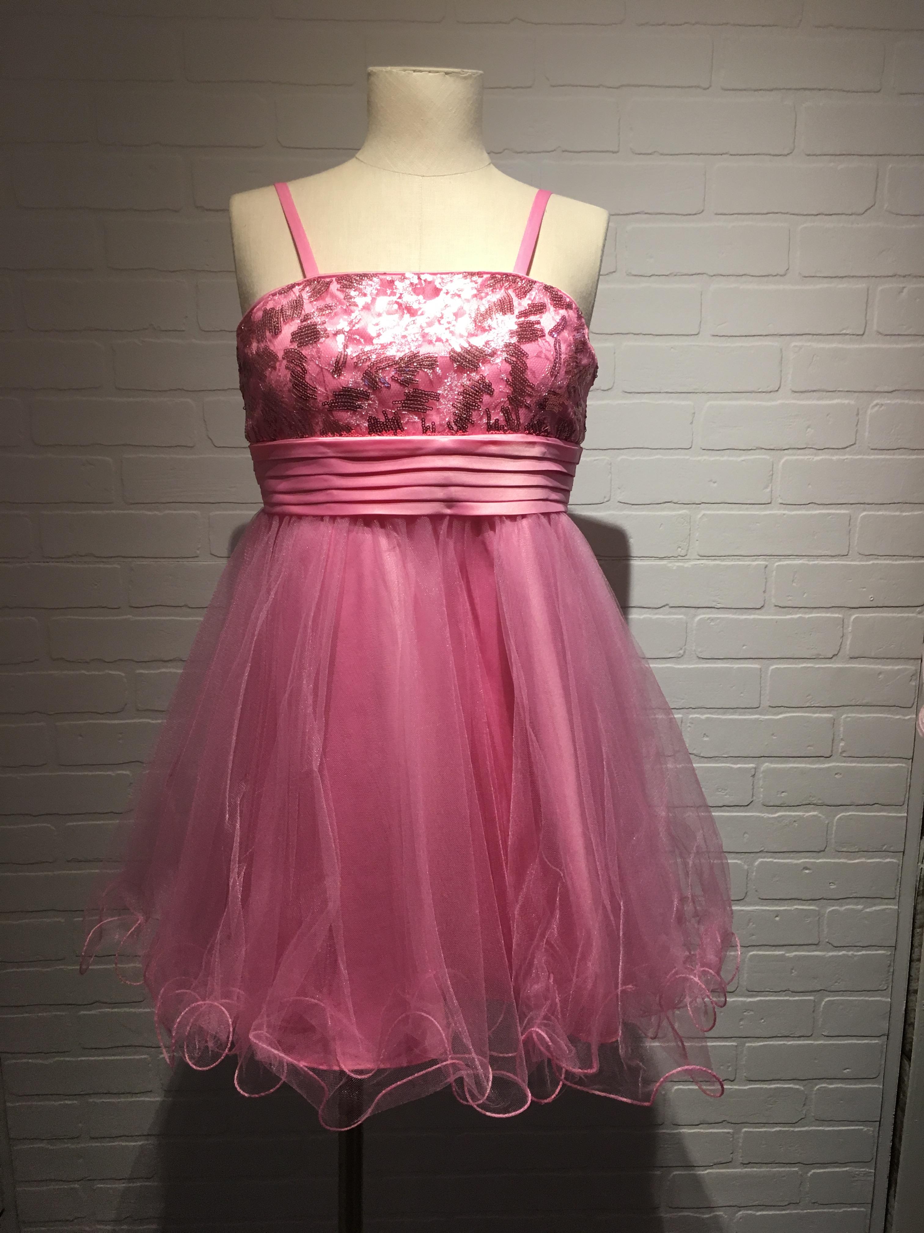 Mon-Cheri-Size-12-Pink-Dress_4219A.jpg
