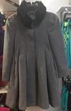 Monalisa-Size-5-Grey-Coat_6713A.jpg