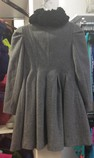 Monalisa-Size-5-Grey-Coat_6713B.jpg