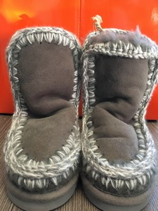 Mou-Size-24-Grey-Boots_5130C.jpg
