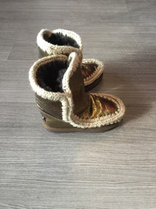 Mou-Size-32-Gold-Boots_5132B.jpg