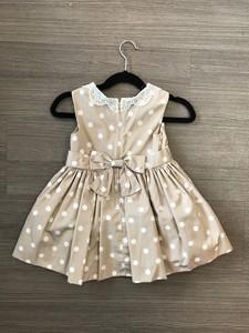 Neiman-Marcus-Size-2-Taupe-Dress_7591B.jpg