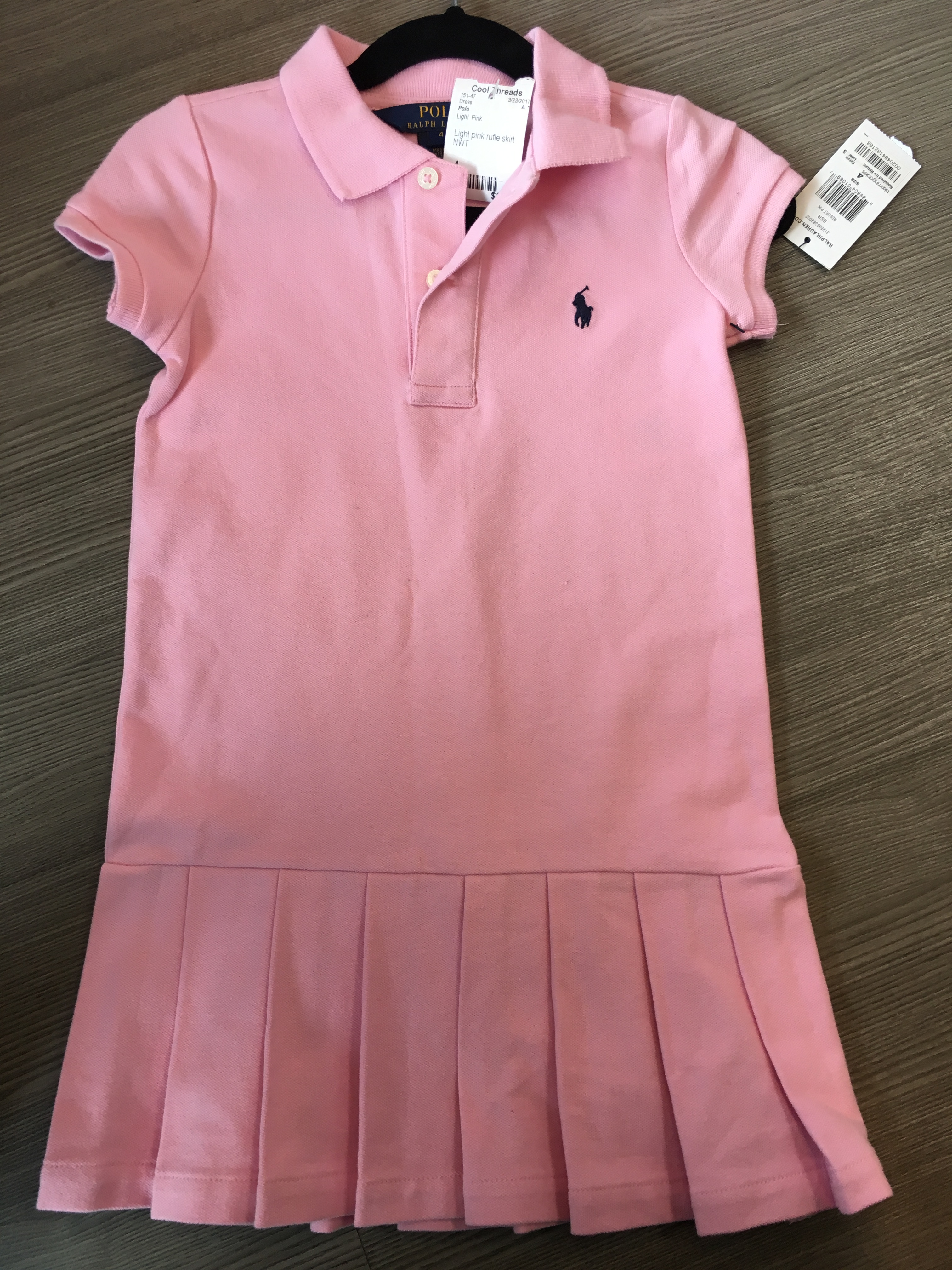 Polo-Size-4-Light--Pink-Dress_8408A.jpg
