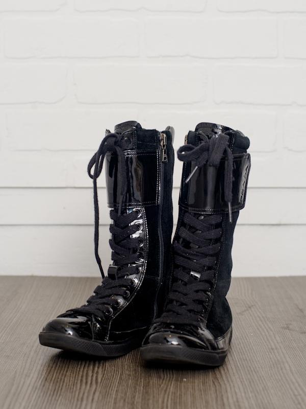 Prada-Size-28-Black-Boots_2412A.jpg