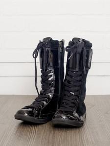 Prada-Size-28-Black-Boots_2412B.jpg