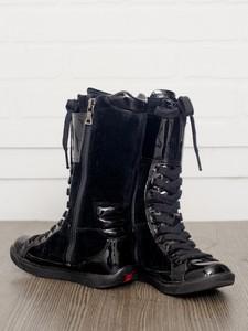 Prada-Size-28-Black-Boots_2412C.jpg