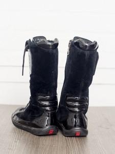 Prada-Size-28-Black-Boots_2412D.jpg