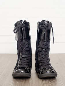 Prada-Size-28-Black-Boots_2412E.jpg
