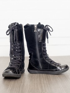 Prada-Size-28-Black-Boots_2412F.jpg
