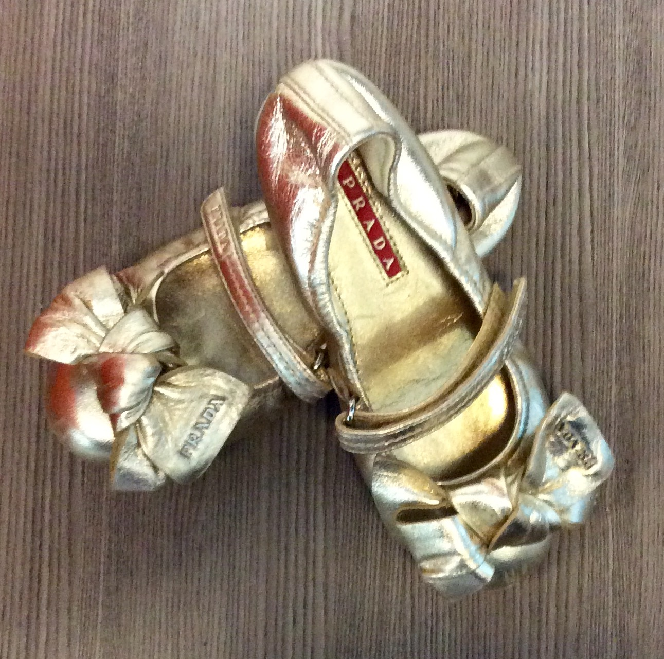 Prada-Size-28-Gold-Shoes_1514A.jpg