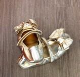 Prada-Size-28-Gold-Shoes_1514B.jpg