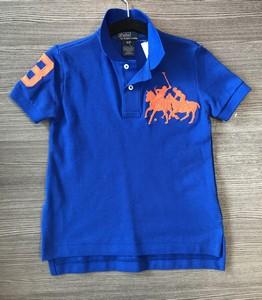 Ralph-Lauren-Size-3-Blue-Polo_9323A.jpg