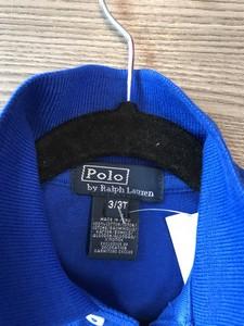 Ralph-Lauren-Size-3-Blue-Polo_9323B.jpg