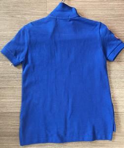 Ralph-Lauren-Size-3-Blue-Polo_9323C.jpg