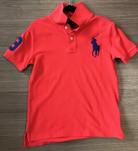 Ralph-Lauren-Size-7-Red-Polo_9286A.jpg