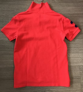 Ralph-Lauren-Size-7-Red-Polo_9286B.jpg