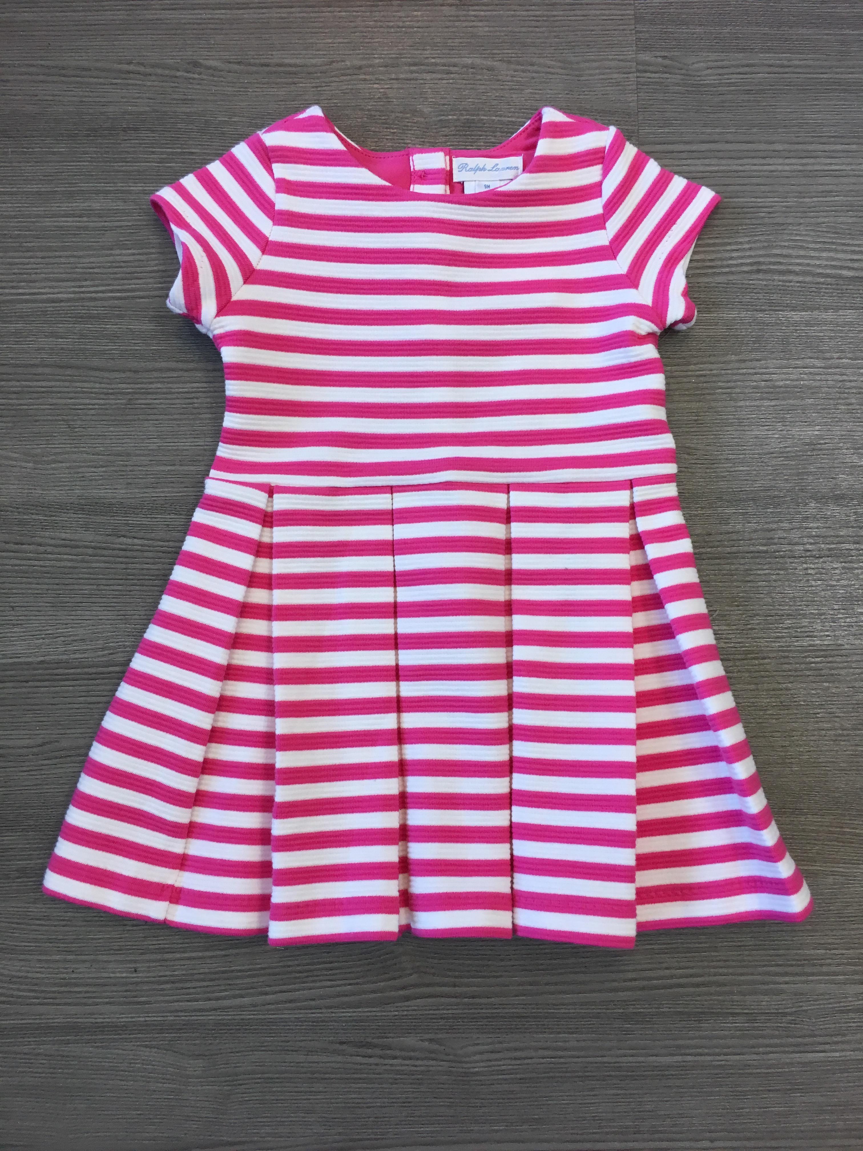 Ralph-Lauren-Size-9-months-Stripe-Dress_8311A.jpg
