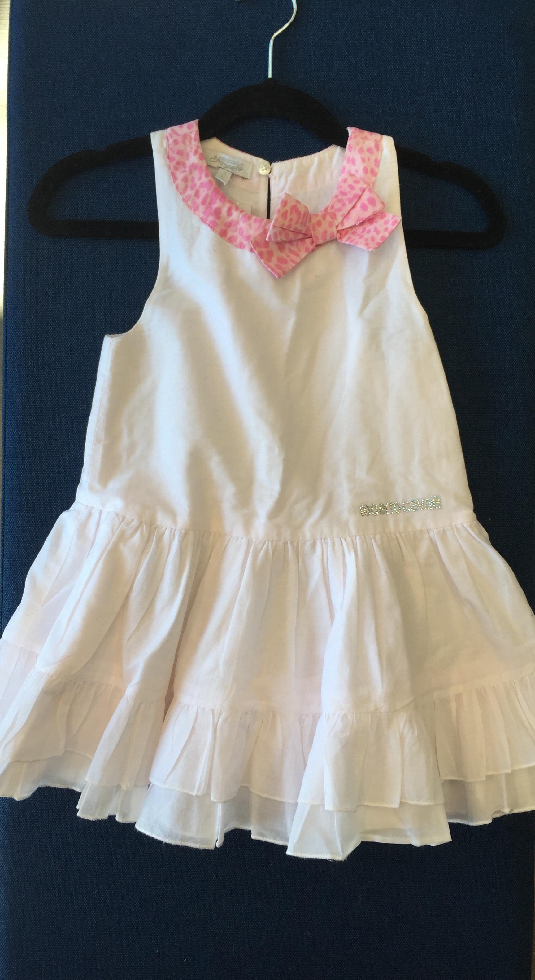 Roberto-Cavalli-Size-2-Light--Pink-Dress_8183A.jpg